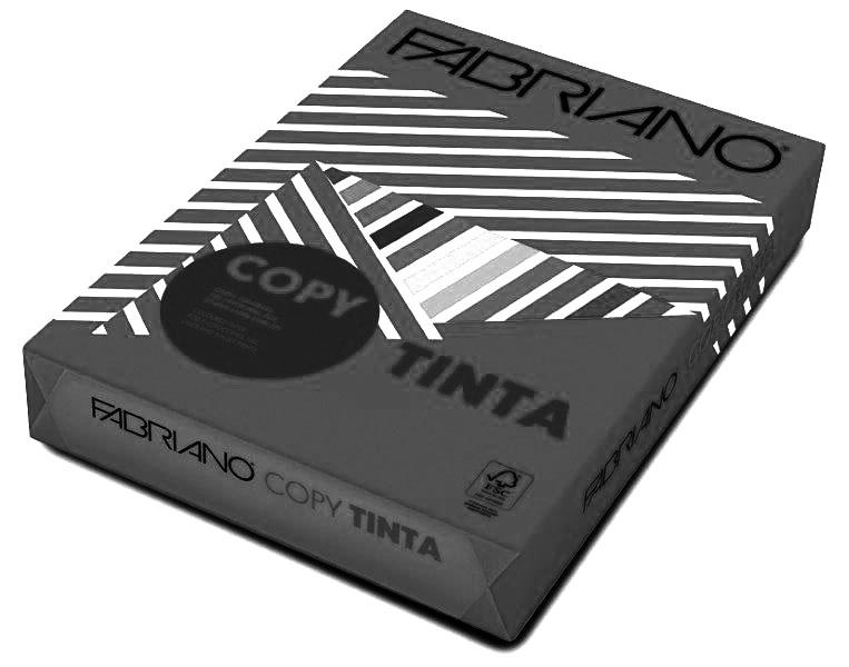 Copy Tinta 200g