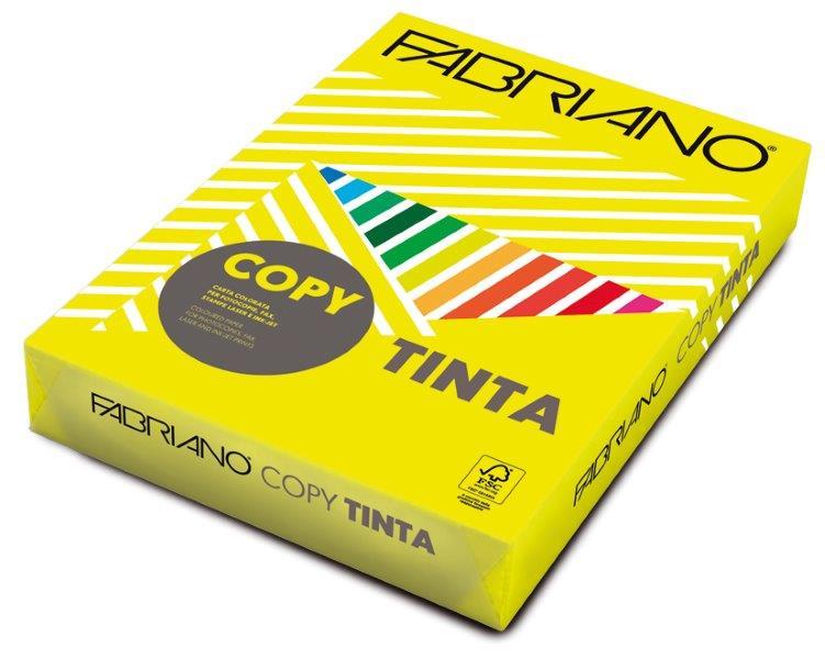 Copy Tinta 80g