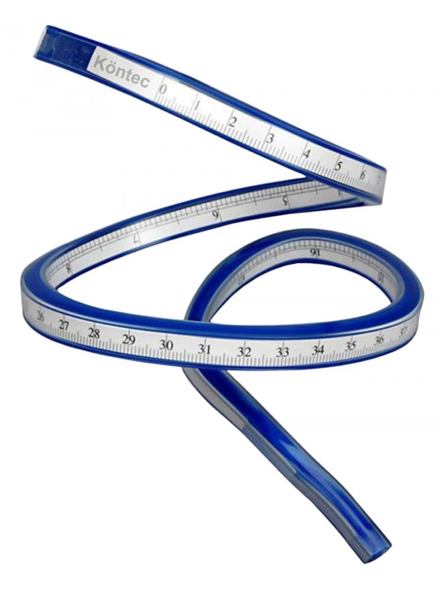 Flexible Curve 40cm