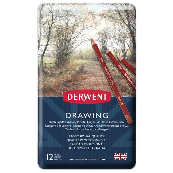 Lápiz Drawing